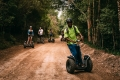 Tsitsikamma Segway Tours, Storms River, Garden Route, South Africa