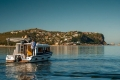 Knysna Houseboats, Knysna, Garden Route, South Africa