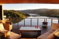 Sedgies on the Water, Self Catering, Sedgefield, Garden Route, South Africa