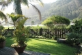 Forest View Guesthouse, Guest House, Sedgefield, Garden Route, South Africa