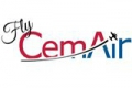 CemAir, Airlines, Plettenberg Bay