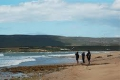 Moodies Well Walk, Witsand, Garden Route, South Africa