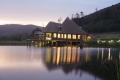 Botlierskop Private Game Reserve, Lodge, Little Brak River, Garden Route, South Africa