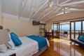 Aquamarine Guest House, Guest House, Mossel Bay, Garden Route, South Africa