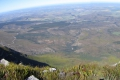 Sleeping Beauty Trail, Riversdale, Garden Route, South Africa