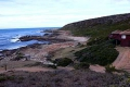 Noorkapper Trail, Stilbaai, Garden Route, South Africa