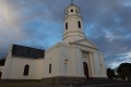 Dutch Reformed Mother Church, George, Garden Route, South Africa