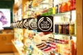 The Body Shop, George, Garden Route, South Africa