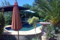 Haus am Berg, Self Catering, George, Garden Route, South Africa
