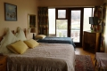Gloucester Backpacker's Lodge, Self Catering, George, Garden Route, South Africa