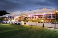 Fancourt, Wedding Venue, George, Garden Route, South Africa