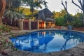 Pelican Lodge, Guest House, Sedgefield, Garden Route, South Africa