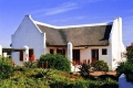 Sandpiper Guest Cottages, Self Catering, Mossel Bay, Garden Route, South Africa