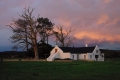 A Farm Story Country House, Farm Stay, Stilbaai, Garden Route, South Africa