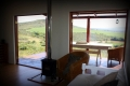 Melkboom Guest Farm, Farm Stay, Heidelberg, Garden Route, South Africa
