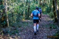 2018 Circles in the Forest Trail Run, Knysna, Garden Route, South Africa