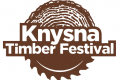 2018 Knysna Timber Festival, Knysna, Garden Route, South Africa