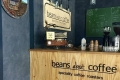 Beans About Coffee, Coffee Shop, Oudtshoorn, Little Karoo, South Africa