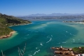 Rex Royale Knysna Tours, Tour Operators