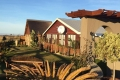 The Owl's Inn Guest Lodge, Lodge, Glentana, Garden Route, South Africa