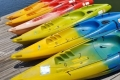 Kayak & SUP Rental, Knysna, Garden Route, South Africa