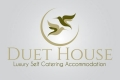 Duet House, Self Catering, Sedgefield, Garden Route, South Africa