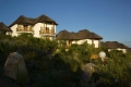 Whalesong Hotel & Spa, Hotel, Plettenberg Bay, Garden Route, South Africa