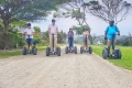 Knysna Segway Tours, Knysna, Garden Route, South Africa