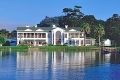 St James of Knysna, Hotel, Knysna, Garden Route, South Africa