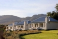 Swartberg Country Manor, Farm Stay, Oudtshoorn, Little Karoo, South Africa