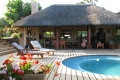 Belle Forêt Guest House and Function Venue, Guest House, Wilderness, Garden Route, South Africa