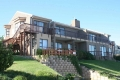 Kay Cera Guesthouse, Self Catering, Mossel Bay, Garden Route, South Africa
