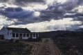Aleandrii Farmstay, Farm Stay, De Rust, Garden Route, South Africa