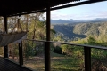 Forest Valley Cottages, Self Catering, Knysna, Garden Route, South Africa