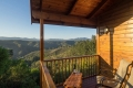 Cliffhanger Cottages, Self Catering, Knysna, Garden Route, South Africa