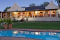 Thylitshia Villa Country House, Guest House, Oudtshoorn, Little Karoo, South Africa
