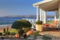 Air del Mar, Self Catering, Mossel Bay, Garden Route, South Africa