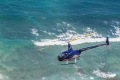 Mossel Bay Helicopters, Mossel Bay, Garden Route, South Africa