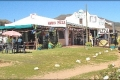 Hops Valley Farm Stall, Farm Stall, George, Garden Route, South Africa