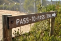 Pass to Pass Trail, George, Garden Route, South Africa