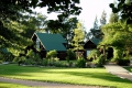 Tsitsikamma Lodge & Spa, Lodge, Stormsriver, Garden Route, South Africa