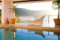Milkwood Bay Guest House, Guest House, Knysna, Garden Route, South Africa