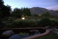 Arendsrus Country Lodge, Lodge, George, Garden Route, South Africa