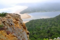 Pig's Head Hiking Trail, Western Cape, Garden Route, South Africa