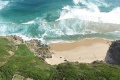 Brenton on Rocks Luxury Guest House, Guest House, Knysna, Garden Route, South Africa