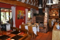 Rafters Restaurant, Restaurant, Storms River, Garden Route, South Africa