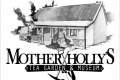 Mother Holly's - Tea Garden and Museum, Tea Garden, Knysna, Garden Route, South Africa
