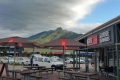 Root Coffee Roasters, Coffee Shop, George, Garden Route, South Africa