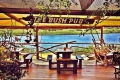 The Bush Pub, Pub / Bar, Western Cape, Garden Route, South Africa