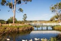 Botterkloof Resort, Self Catering, Stilbaai, Garden Route, South Africa